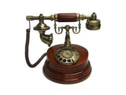 ростелеком отключи телефон